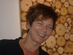 Lucie Jelsma - coach,